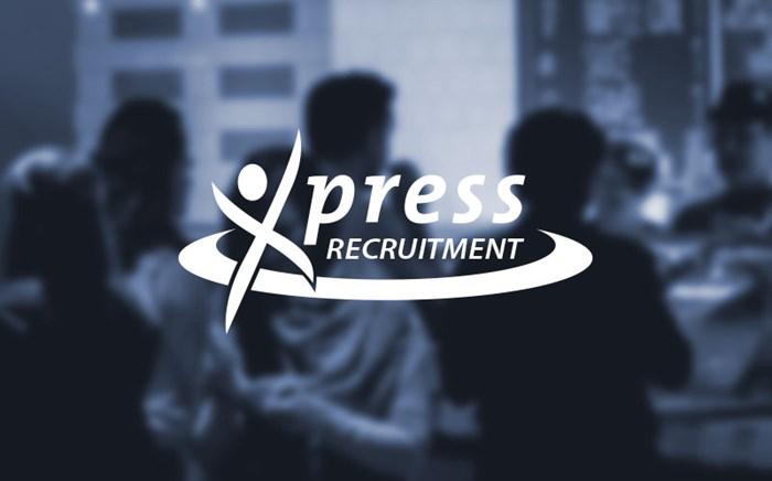Starwood Hotels Warns Jobseekers Of Recruitment Scam Article