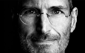 Why Steve Jobs's success strategies are still relevant to today's workers