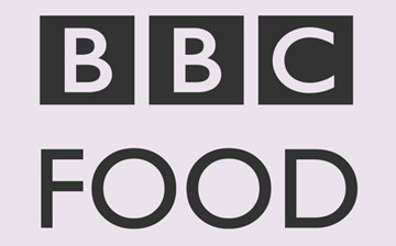 BBC to close recipes website as part of £15m saving