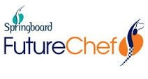 Futurechef Banquet tickets now on sale