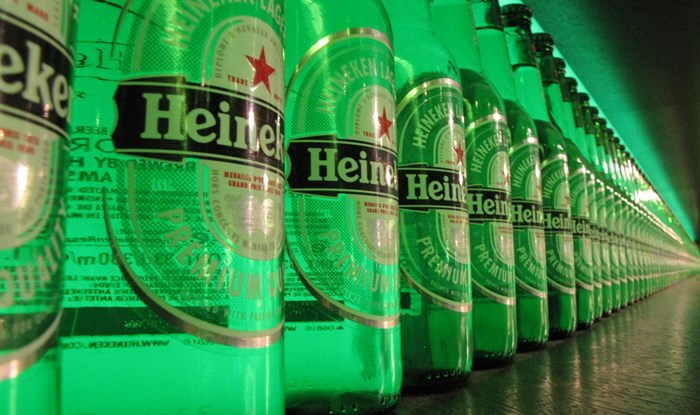 Heineken launches initiative to boost on-trade by £1bn in three years