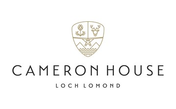 Cameron House to reopen next year