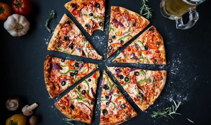Pizza Hut Uk Launches Dine In Delivery Or Takeaway Concept