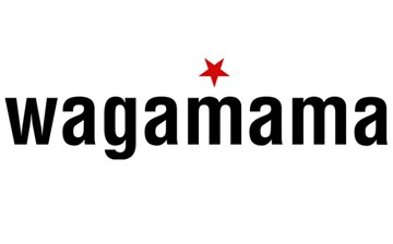 Wagamama seeks new owners for global growth