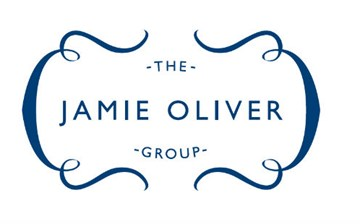 Jamie Oliver boss – we're reconnecting with customers by going back to our roots