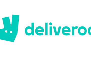 Deliveroo launches ordering technology that could 'save restaurants millions'