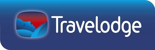 Travelodge data hacked in 'security incident'