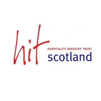 HIT Training launch new qualification for health and social care sector