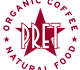 Pret to roll out new allergy info labels but admit it will take time