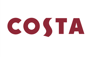 Costa sses great European expansion in 2018, Brexit causes doubt for 2019 rates