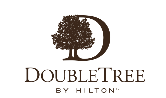 Hilton DoubleTree opens its doors to homeless over Christmas