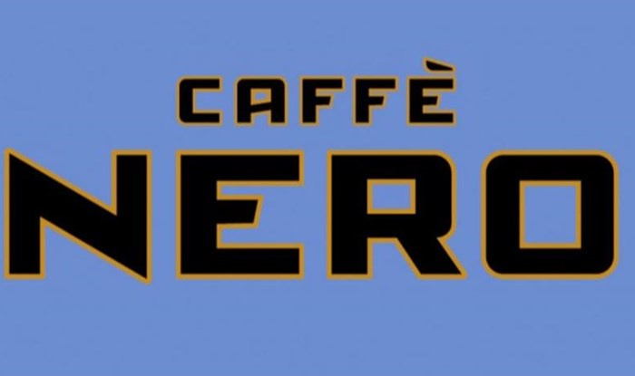 Caffe Nero to open 80 new international sites in 2019