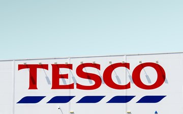 9000 jobs at risk at Tesco stores across UK
