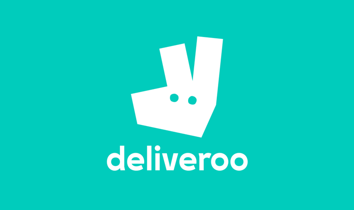 Deliveroo hits mliestone sees 60% increase since September