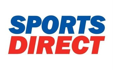 Sports Direct withdraws bid from Patisserie Valerie