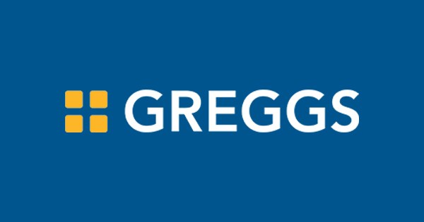 Greggs' vegan sausage roll provides significant sales boost