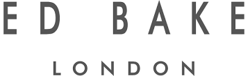 Ted Baker profits down 26% during year of