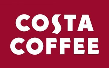 100 jobs to be lost after sale of Costa Coffee