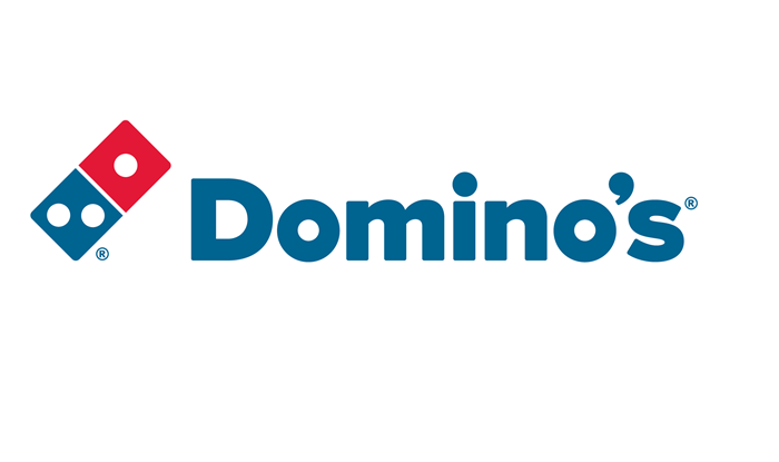 Domino's launches GPS delivery tracking option