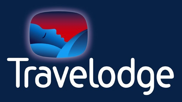 Travelodge announce new student recruitment scheme