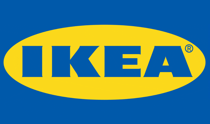Ikea has announced it will make vegan meatballs