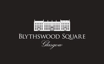 First 5* female executive head chef appointed at Blythswood Hotel restaurant