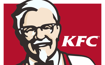 KFC announce vegan burger