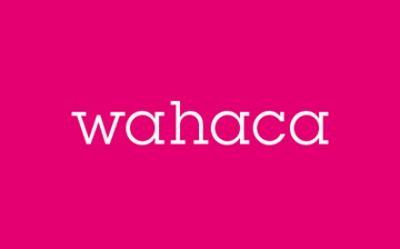 Wahaca backtracks on policy to charge wait staff for walkout customers