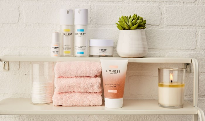Toiletry minis to be discontinued from InterContinental Hotel Group's hotels
