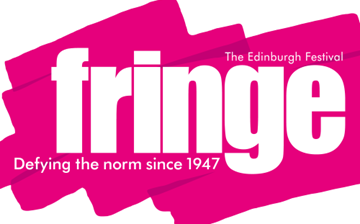 Edinburgh Fringe Festival voted