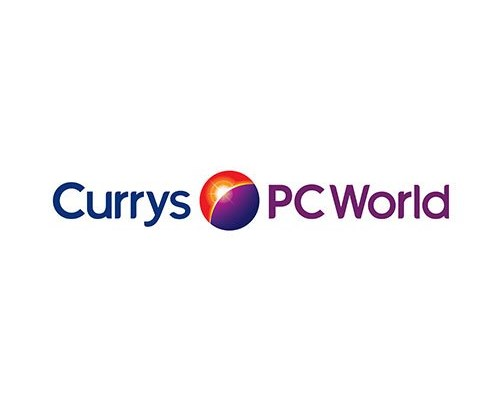 Currys PC World to sell Amazon Fire TVs