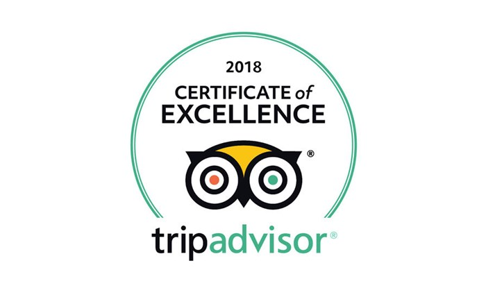 TripAdvisor hits back at fake reviews claims
