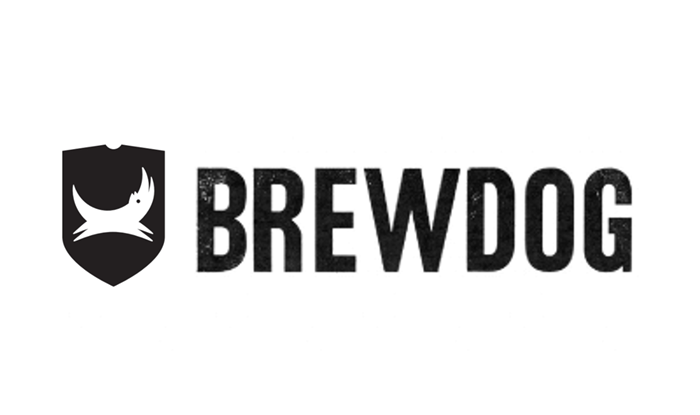 BrewDog is making bold eco-friendly moves
