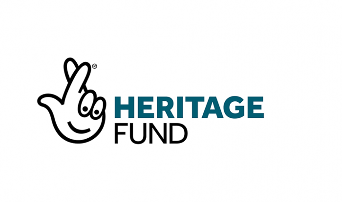National Lottery Heritage Fund to support businesses during pandemic