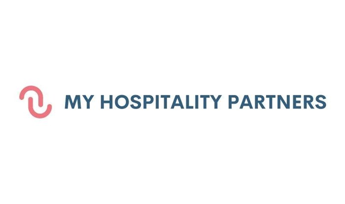 New initiative offering support to hospitality business launches