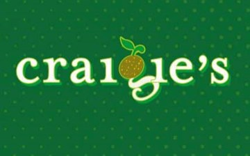 Craigie's Farm Shop is hiring!